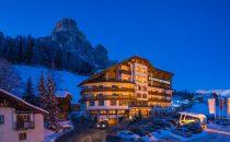 Ski resort in Italia, i migliori