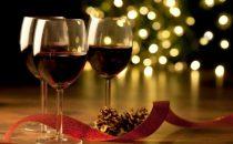 I vini da regalare a Natale: 24 bottiglie da trovare sotto lalbero [FOTO]