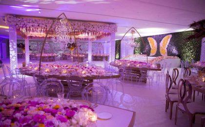 W l'Amore: la cena di gala che celebra il sentimento più nobile a cura di Cira Lombardo