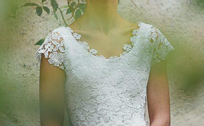 4 consigli di cui fare tesoro per sentirsi belle dentro e fuori in vista del matrimonio