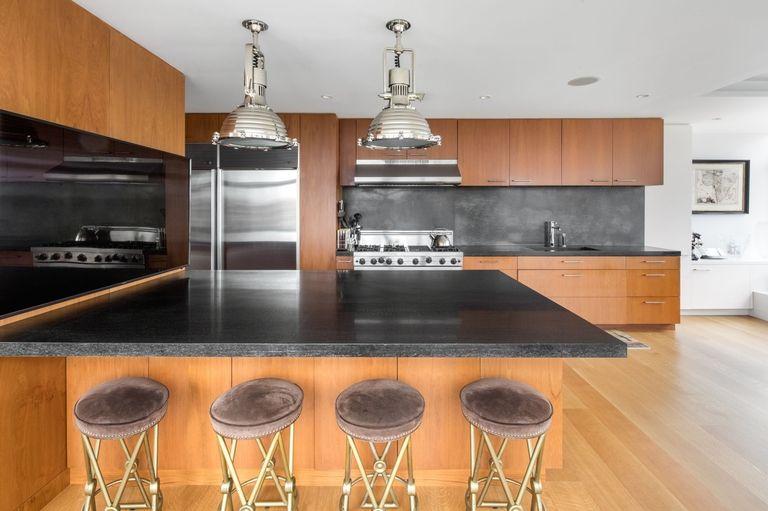 Appartamento gemelle Olsen a New York (5)