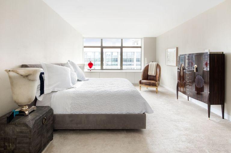 Appartamento gemelle Olsen a New York (8)