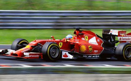 I 10 piloti di Formula 1 più ricchi di sempre