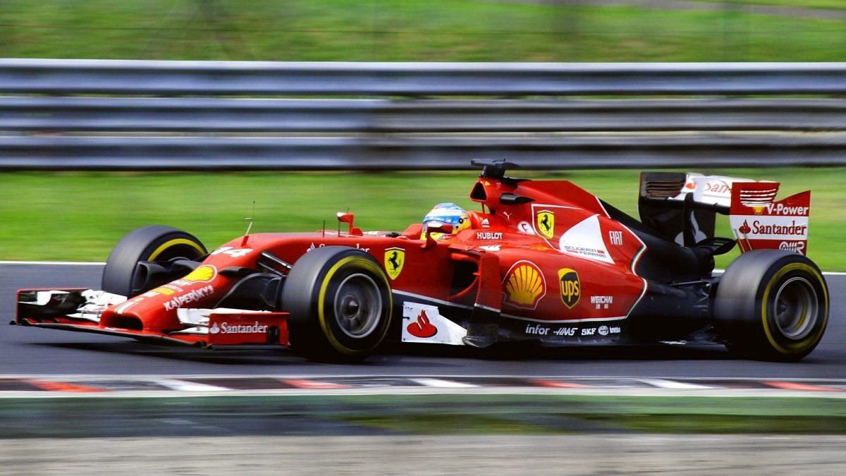 piloti di Formula 1 più ricchi di sempre