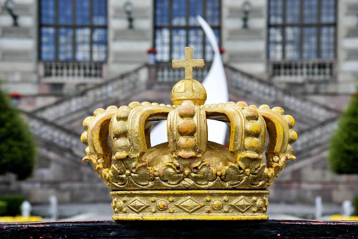 Il principe Harry si sposa Ecco gli altri principi single ancora sulla piazza