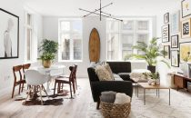 Ira Glass vende l'appartamento di Chelsea