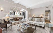 Jon Hamm affitta il suo lussuoso attico di New York