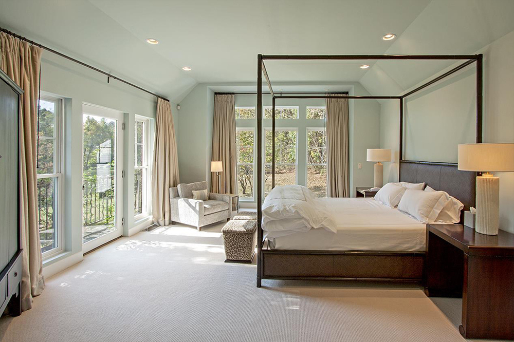La Kidman e Keith Urban fanno sognare con la villa americana da quasi 4 m (6)