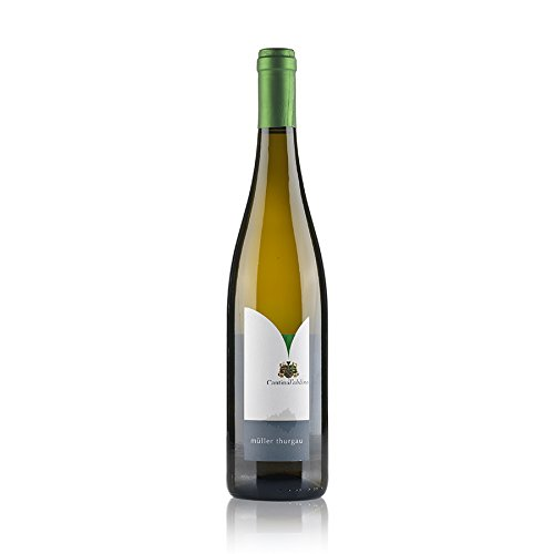 Müller Thurgau vergine oroscopo del vino