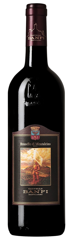brunello di montalcino sagittario oroscopo del vino