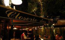 Parigi: 5 cafè tradizionali dove vivere latmosfera della Ville Lumière