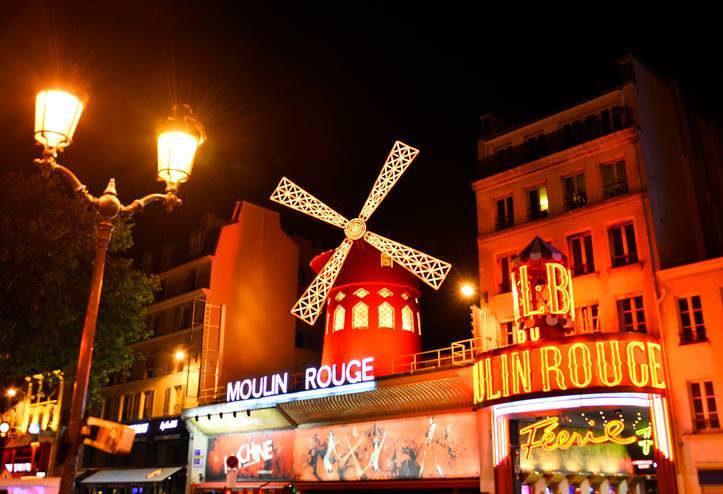 modi esclusivi di passare capodanno 2018 cena al moulin rouge