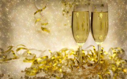 Oroscopo del vino: ad ogni segno zodiacale la sua bottiglia per il 2018