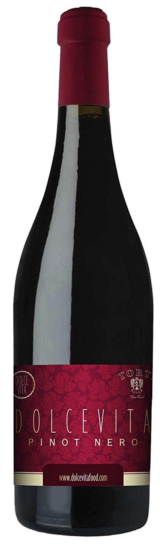 pinot nero cancro oroscopo del vino