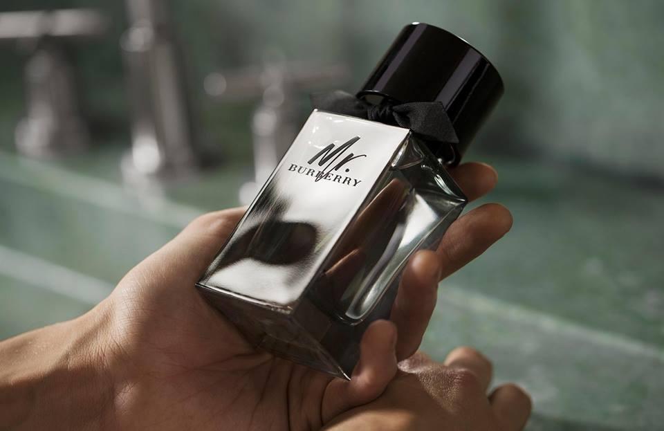 profumi uomo costosi fragranze maschili