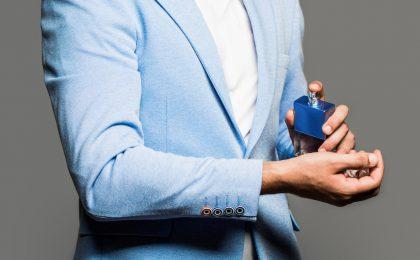 Profumi uomo costosi: le fragranze maschili da regalare questo Natale 2020