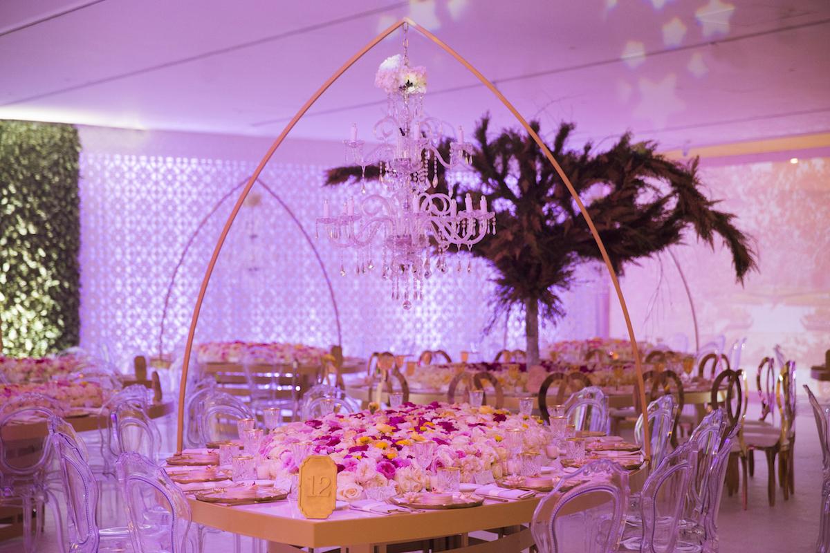 cira lombardo tendenze mondo wedding