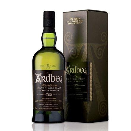 whisky scozzesi marche ardbeg