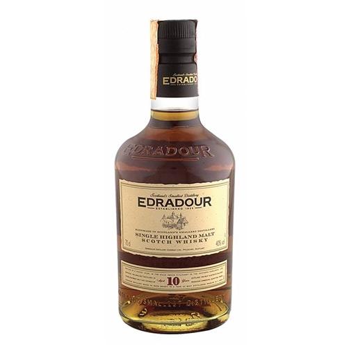 whisky scozzesi marche edradour