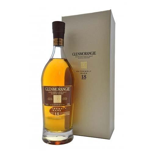 whisky scozzesi marche glenmorangie