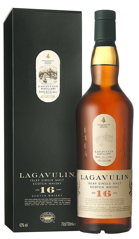 whisky scozzesi marche lagavulin
