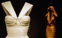 Azzedine Alaïa Je suis couturier: a Parigi la mostra dedicata allo stilista