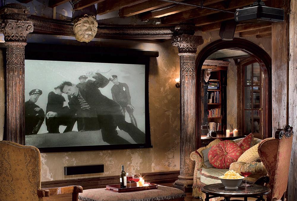 Gerard Butler vende casa a New York (6)