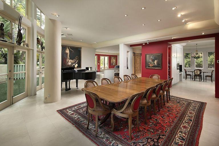 In vendita la villa sull Oceano che fu di Hale Berry (6)
