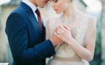 Come saranno i matrimoni italiani del 2018?