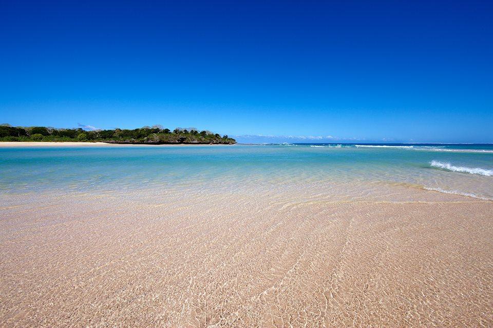Le spiagge delle Fiji viaggi 2018 di lusso