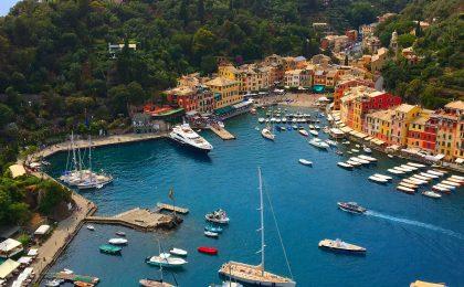 I comuni più ricchi d'Italia