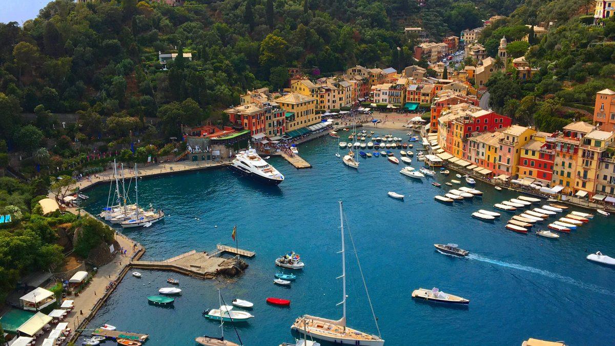 comuni più ricchi d'italia