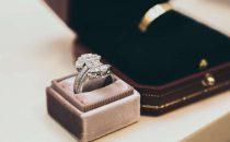 San Valentino 2018, i gioielli più esclusivi da regalare [FOTO]