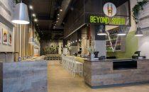 I ristoranti vegani di New York per chi è alla ricerca di una proposta green and healty nella Grande Mela