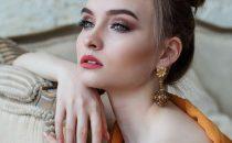 Orecchini 2018, i modelli più belli ed esclusivi per lanno [FOTO]