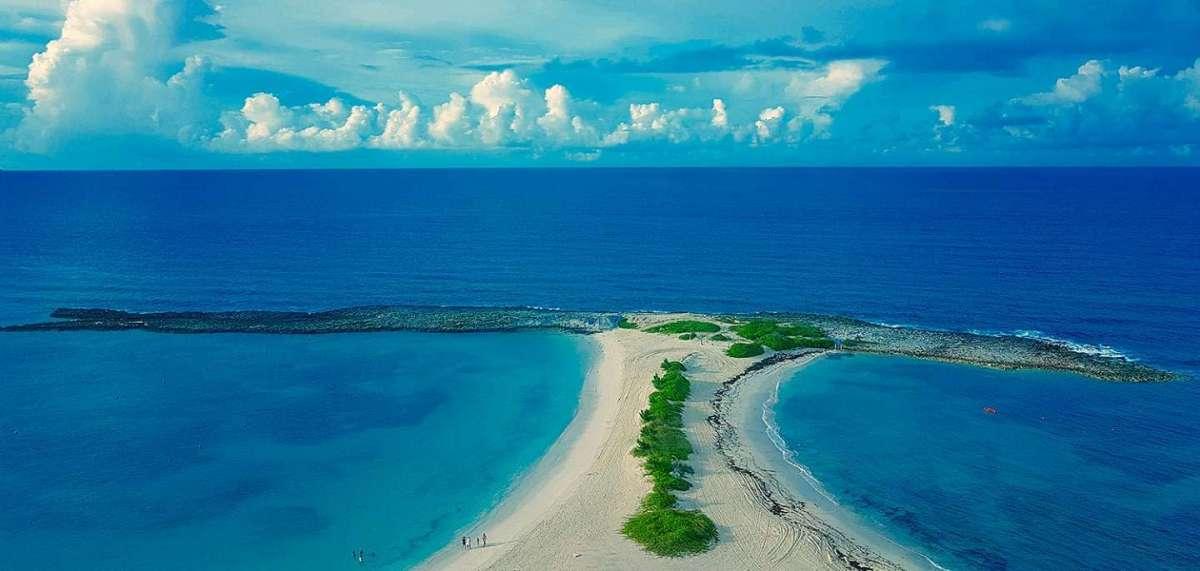 Viaggi 2018: le mete esclusive tra mare, montagna e isole