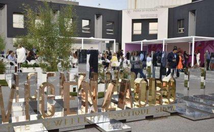 VicenzaOro Gennaio 2018: le novità a tema gioielli dalla fiera di settore