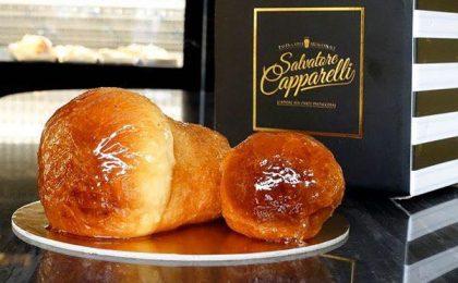 Pasticceri napoletani famosi: 4 maestri del gusto partenopeo