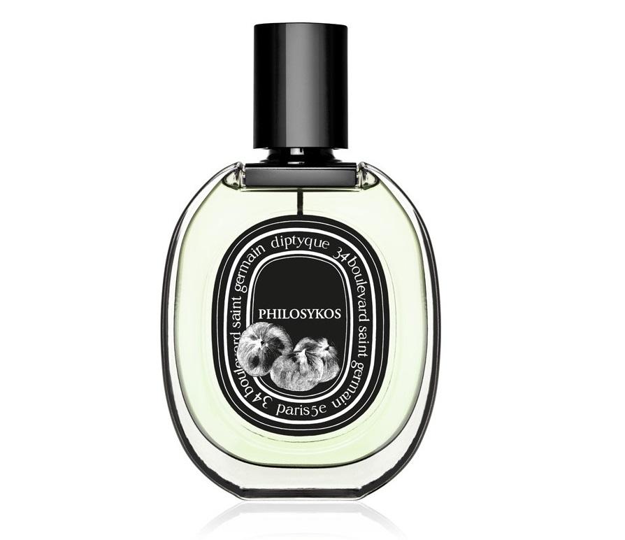 Philosykos Eau de Parfum Diptyque