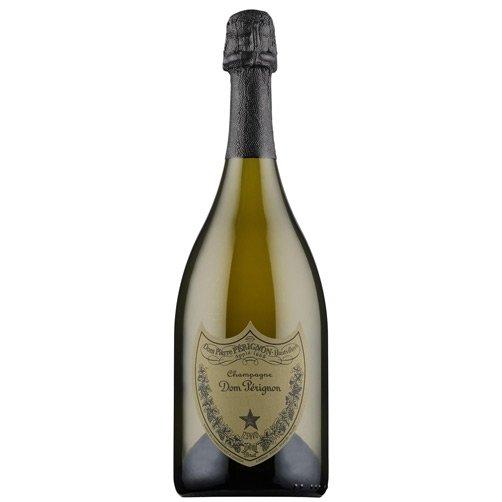 San Valentino 2018 migliori bottiglie vini dom perignon