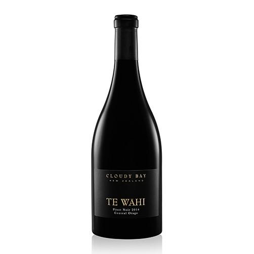 San Valentino 2018 migliori bottiglie vini te wahi