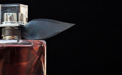 Profumi di nicchia uomo: le fragranze da avere