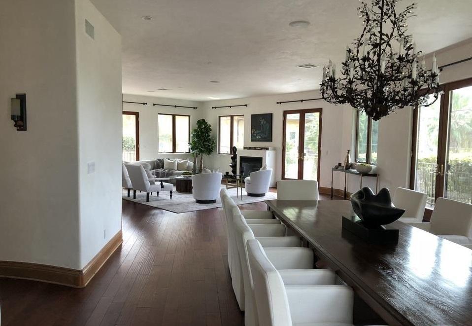 Casa eva longoria (4)
