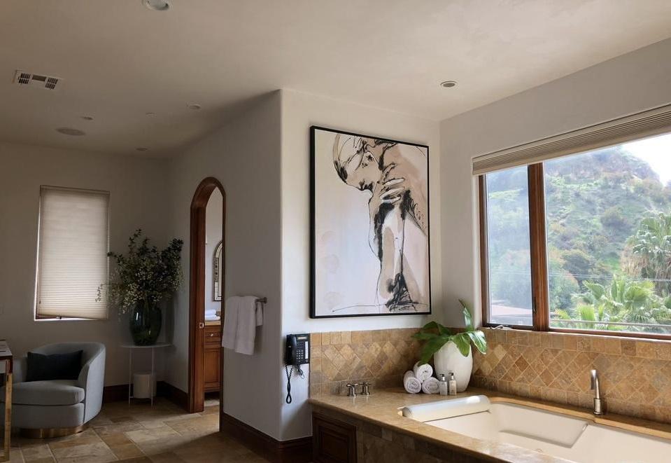 Casa eva longoria (9)