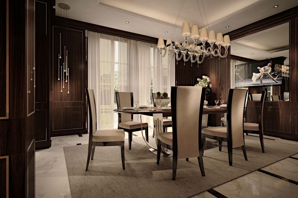 cucina essenza martini mobili