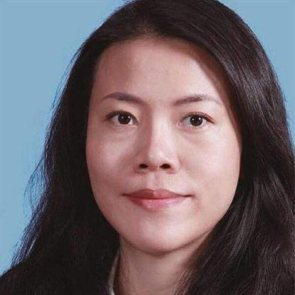 donne piu ricche del mondo yang huiyan