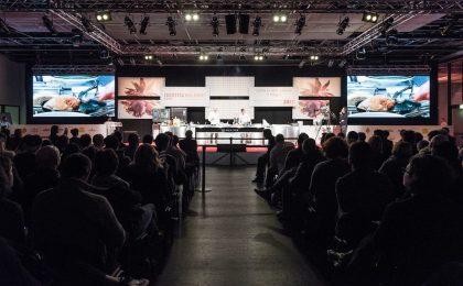 Identità Golose 2018: le novità sull'evento dedicato all'alta cucina a Milano