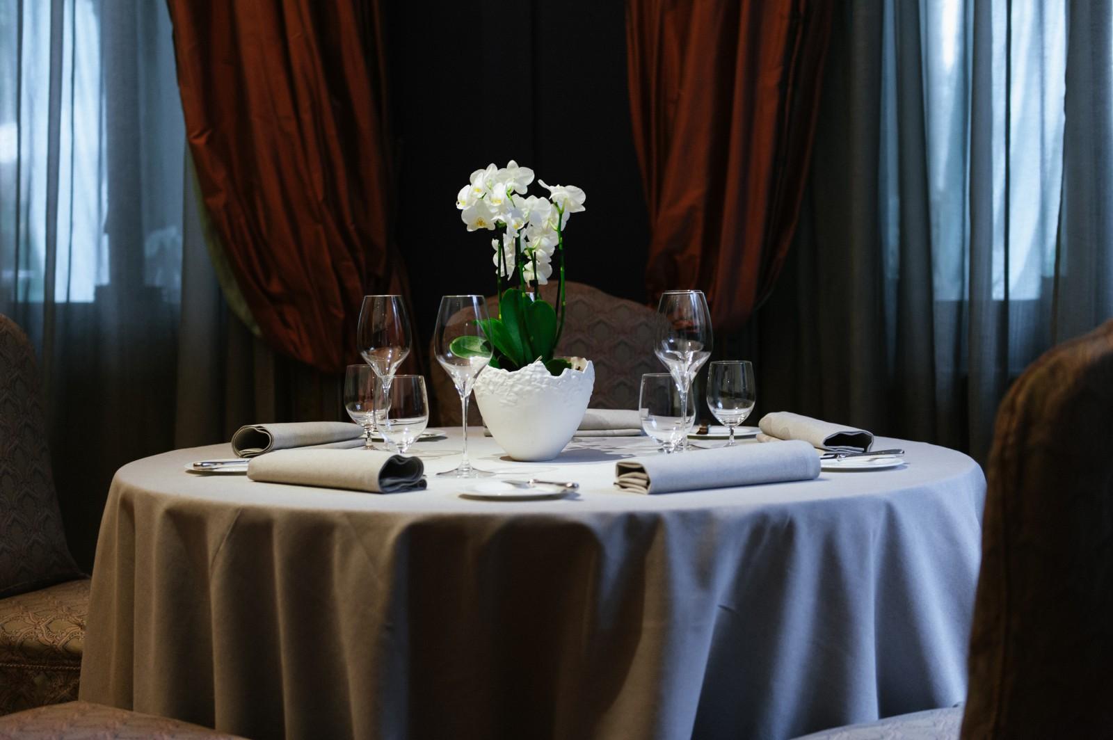 pranzo pasqua ristorantecannavacciuolo
