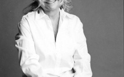 Silvana Casoli e la magica alchimia dei profumi