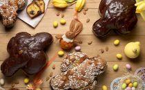 Uova e dolci per Pasqua 2018: le proposte più chic ed esclusive per le feste [FOTO]